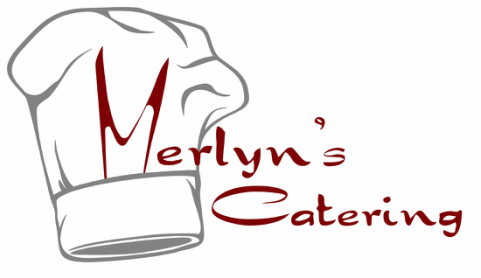 Merlyn's Catering